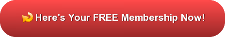 Wealthy Affiliate Free Membership Button