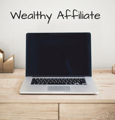 Is Wealthy Affiliate Real Or A Scam?  My 2020 Review