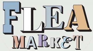 Flea Market Flipping for Profit