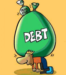 Is CuraDebt One Of The Best Debt Consolidation Programs? Let's See!