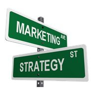 What is an affiliate marketing strategy