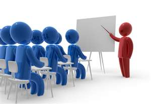 What Is Affiliate Marketing Training and Do I Need It?