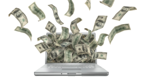 Earn Money at Home Online