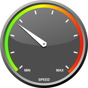Check Your Site Speed