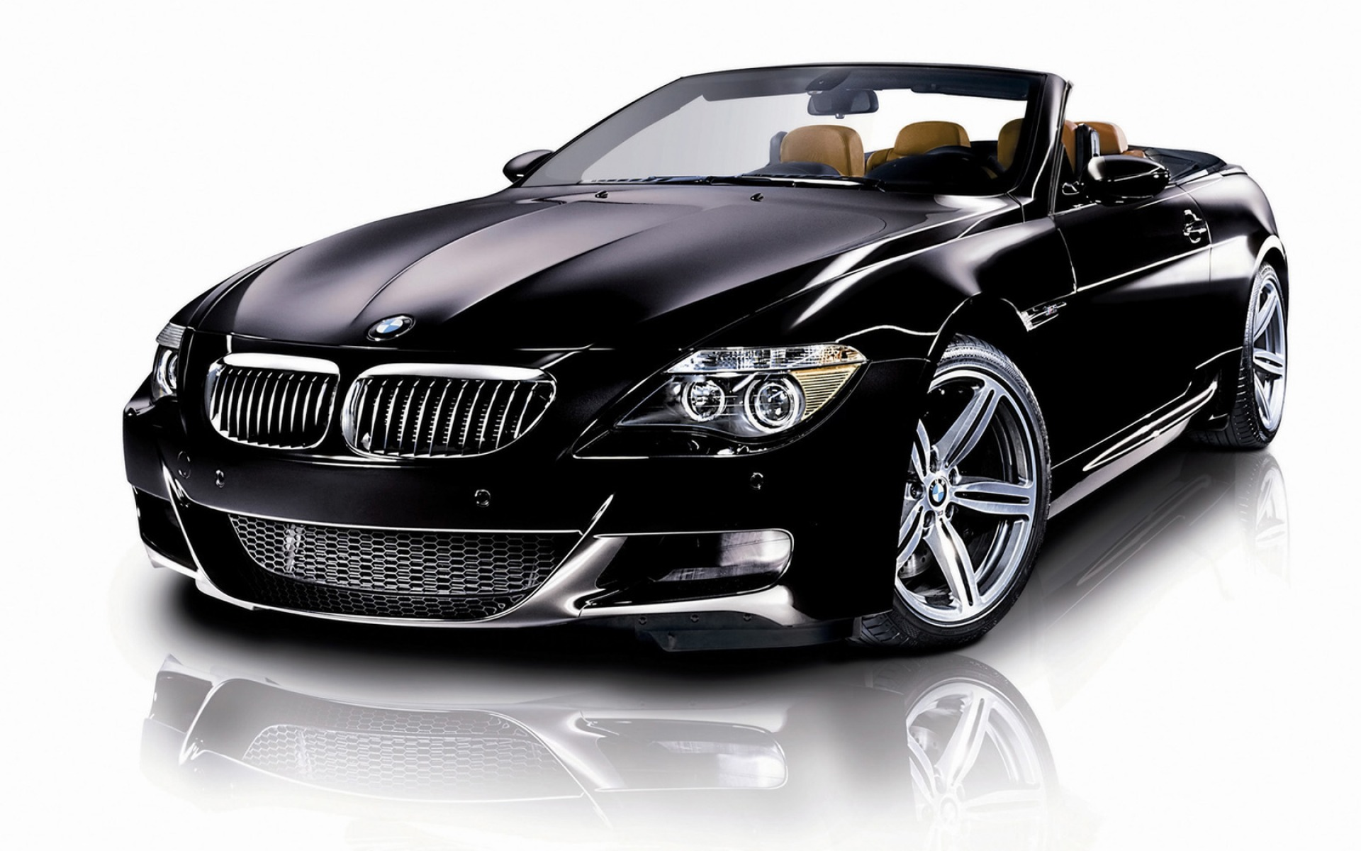Large car payment