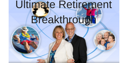 Is Ultimate Retirement Breakthrough a Scam?
