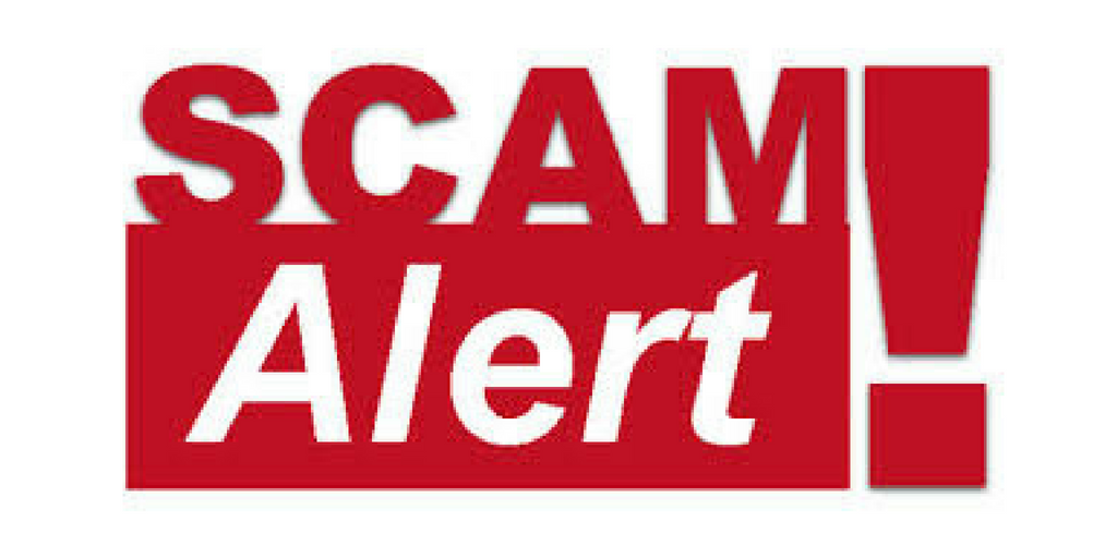 Top 5 Internet Affiliate Marketing Scams To Avoid