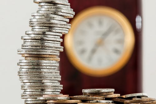 How Long Does It Take To Start Making Money With Affiliate Marketing?