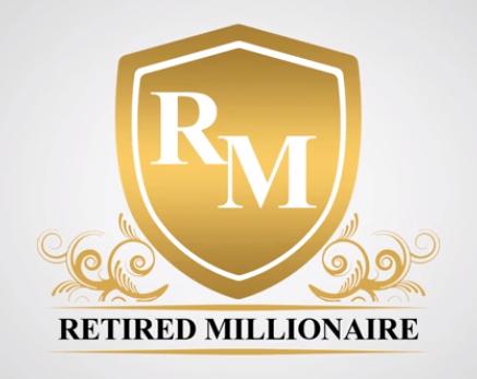 Easy Retired Millionaire