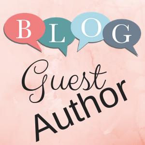 Blog Guest Author