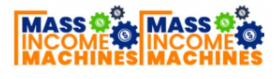 Mass Income Machines Review–Can You Make $42,000 A Month?