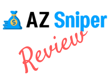 AZ Sniper Review–Is It Really A $1500 Per Day Goldmine?