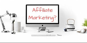 Affiliate Marketing–Does It Work? This Marketer Made Over $15,000 Last Month!