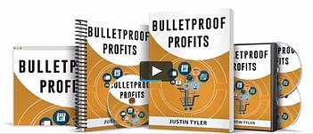 Bulletproof Profits system