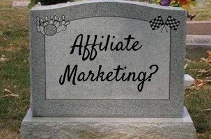 Does Affiliate Marketing Work In 2019?  Yes It Does!