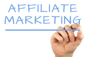Is Affiliate Marketing A Scam?  NO–Trust The Process And Avoid Scams!
