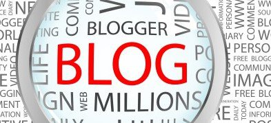 How To Make Money Blogging About………Anything!