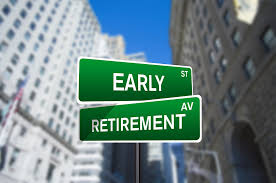 Should I Retire Early?  6 Key Points To Consider