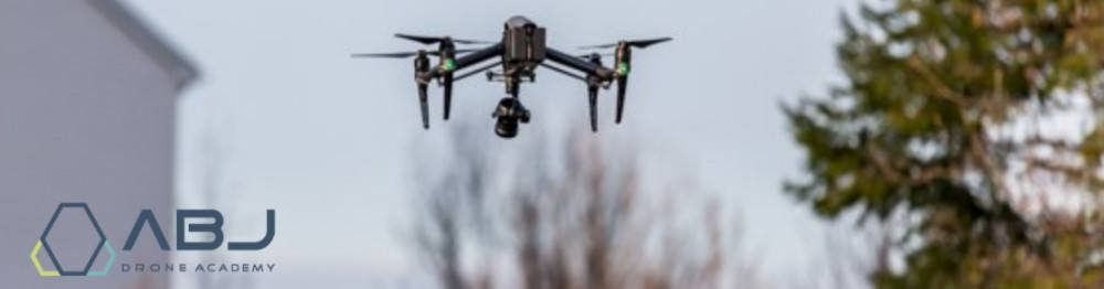 ABJ Drone Academy